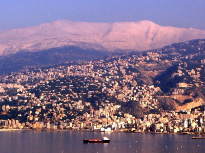 lebanon-shore-from-balloon-1jpg